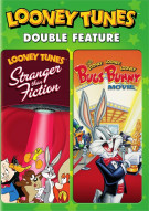 Looney Tunes: Stranger Than Fiction / Bugs Bunny Movie Movie