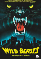 Wild Beasts Movie
