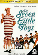 Seven Little Foys, The (Brentwood) Movie