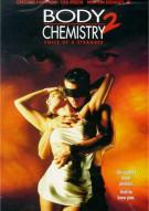 Body Chemistry 2: Voice Of A Stranger Movie