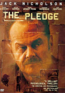 Pledge, The Movie