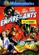 Empire Of The Ants Movie