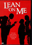 Lean On Me Movie