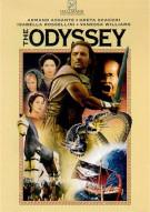 Odyssey, The Movie