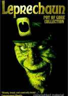 Leprechaun: Pot Of Gore Collection Movie