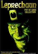 Leprechaun: Pot Of Gore Collection Movie