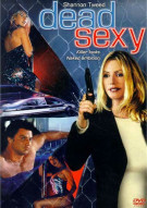 Dead Sexy Movie