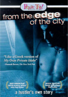 From The Edge Of The City Movie