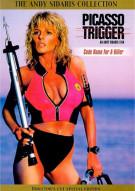 Picasso Trigger Movie