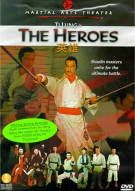 Heroes, The Movie