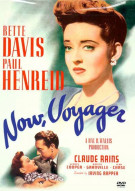 Now, Voyager Movie