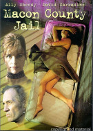 Macon County Jail Movie
