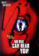 No One Can Hear You Movie