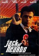 Jack Of Hearts Movie