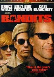 Bandits Movie