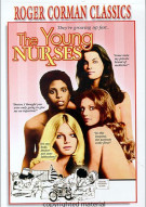 Young Nurses, The Movie