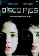 Disco Pigs Movie