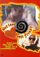 Not Love Just Frenzy Movie