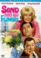 Send Me No Flowers Movie