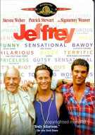 Jeffrey Movie