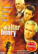 Walter And Henry Movie