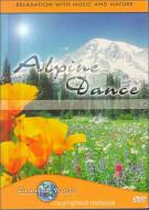 Alpine Dance: Tranquil World Movie