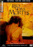 Rio Das Mortes Movie
