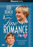 Fine Romance 2, A Movie