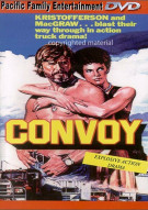 Convoy Movie