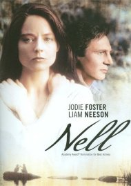 Nell Movie