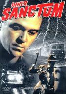 Inner Sanctum (Alpha) Movie