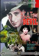 Beat The Devil (Westlake) Movie