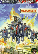 Nam Angels Movie