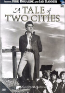 Tale Of Two Cities, A (MPI) Movie