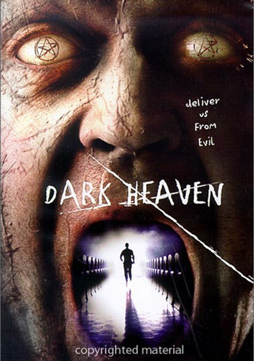 Dark Heaven Movie