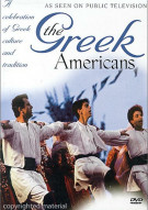 Greek Americans, The Movie