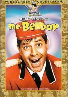 Bellboy, The Movie