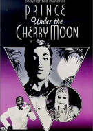 Under The Cherry Moon Movie