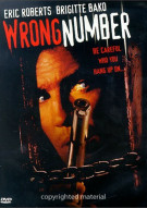 Wrong Number Movie