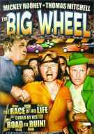 Big Wheel (Alpha) Movie
