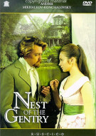 Nest Of The Gentry Movie
