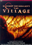 Village, The (Fullscreen) Movie