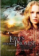 Loves Enduring Promise Movie