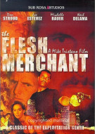 Flesh Merchant Movie