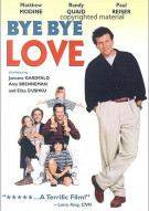 Bye Bye Love Movie