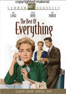 Best Of Everything, The Movie