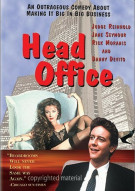 Head Office Movie
