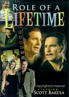 Role Of A Lifetime Movie