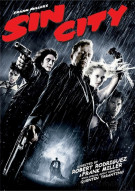 Sin City Movie