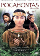 Pocahontas: The Legend Movie